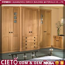 wooden wall cupboard wooden wall cupboard suppliers and