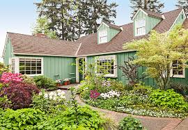 Front Lawn Garden Ideas 20 Creative Garden Ideas And Landscaping Tips