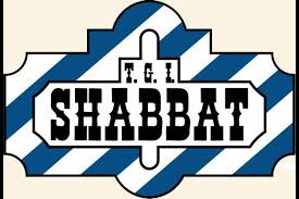 shabbos l shabbos yom tov candle lighting times this week broadway