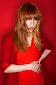 163 best tendencias de peluquería images on pinterest trends