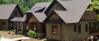 lake custom homes i experienced green builders build your