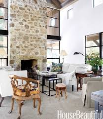 Home And Decor by Natural Modern House Barn Style House