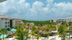 Playa Del Carmen Map Mayan Riviera U0026 Playa Del Carmen Holidays Holidays To Mayan