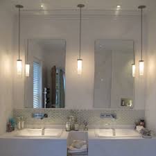 wall mount bathroom light fixtures the welcome house