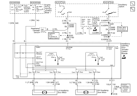 2000 chevy cavalier high at wiring diagram headlights saleexpert me
