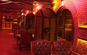 home theater system delhi ncr 35 theme restaurants in delhi ncr that would give you a memorable