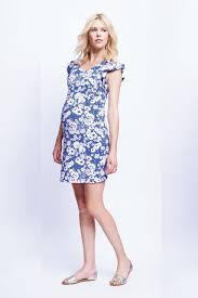 cute trendy baby shower dresses u2013 bellablu maternity
