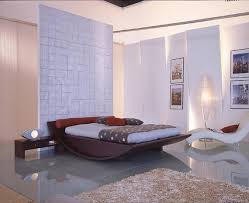 Contemporary Bedroom Paint Color Ideas Amazing Contemporary - Contemporary bedroom paint colors