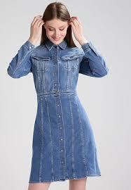 women u0027s dresses dress styles online zalando