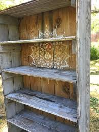 Building Wood Bookcases by Best 25 Bookcase Makeover Ideas On Pinterest Cheap Furniture