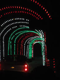 Oglebay Christmas Lights by December 2012 Fight For Ford U2013 Cure Sma