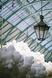 Snow Rock Covent Garden by 84 Best Charles Pétillon X Covent Garden Images On Pinterest