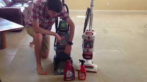 best vacuum for hardwood floors hoover steamvac carpet cleaner