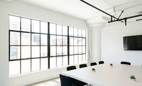 Teaching Interior Design by Why Teaching Will Make You A Better Designer Custom Web U0026 Mobile