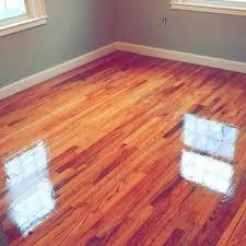 Hardwood Floor Refinishing Quincy Ma Tom S Hardwood Floor Service Flooring Quincy Ma Phone