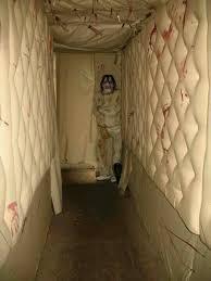 Asylum Halloween Costumes 25 Insane Asylum Halloween Ideas Spooky