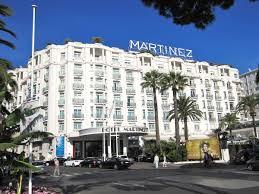 prix chambre martinez cannes hôtel martinez wikipédia