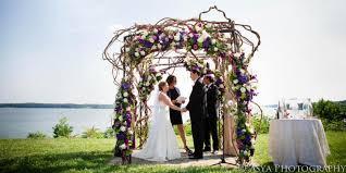 Wedding Venues Under 1000 Wedding Venues In Maryland Under 1000 U2013 Mini Bridal