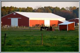 Red Barn Boarding Red Oak Horse Farm Horse Boarding Training Clinics Lessons