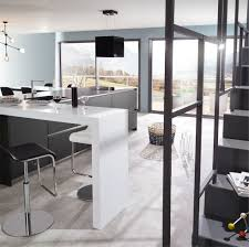Black And White Kitchen Designs From Mobalpa by Contemporary Kitchen Slate Quartz Corian Ambiance