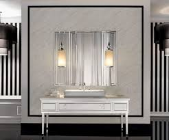 Vanity For Makeup With Lights Imposing Diy Lighted Vanity Mirror Ideas Diy Makeup Diy Makeup