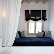 Greek Style Home Decor 188 Best Authentic Greek Roman Inspired Home Decor Images On