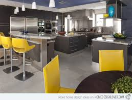 home design consultant kitchen design consultants food service consultant and c store
