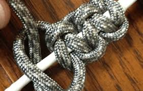 woven survival bracelet images 36 awesome paracord projects for preppers total survival png