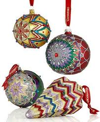 32 best waterford ornaments my collection images on