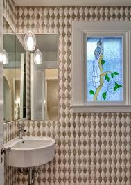 Pendant Lighting In Bathroom 35 Fantastic Corner Lighting Ideas Ultimate Home Ideas