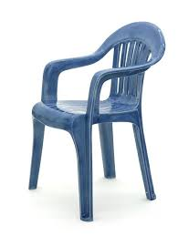 Net Chair Porcelain Chairs Sam Durant