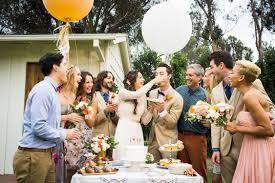 best store for wedding registry best buy wedding registry experience savings with