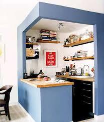 optimiser espace cuisine espace de rangement sur les murs d une cuisine