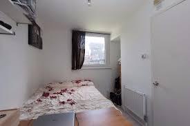 Gardening Zones Canada - en suite living room garden zone 2 south east london in