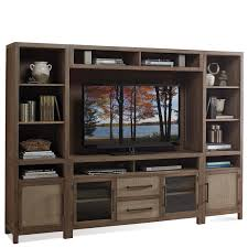 sideboards amazing joss and main tv stands joss and main tv