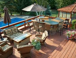 150 best outdoor greatroom images on pinterest backyard ideas