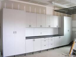 ikea garage storage systems image result for ikea garage cabinet garage pinterest