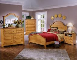 bedroom sets pine interior design