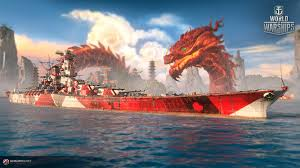 weekend special happy valentine u0027s day world of warships