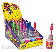 where to buy lollipop paint shop candy wholesale fudge and novelty candy lollipop paint shop original
