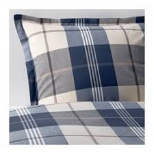 Blue And Gray Bedding Bedding U0026 Bed Linen Ikea