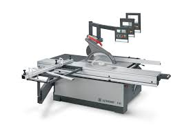 sliding table saw for sale table saws for sale new and used at saw tec hshire
