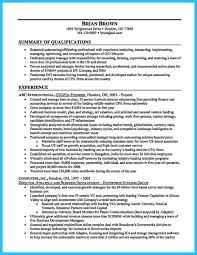Free Online Resume Builder Resume Builder For Freshers Free Resume Example And Writing Download