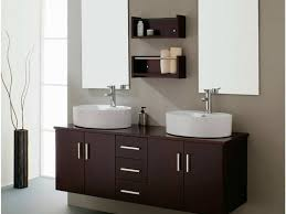 narrow bathroom design bathroom narrow bathroom cabinet 32 narrow bathroom cabinet