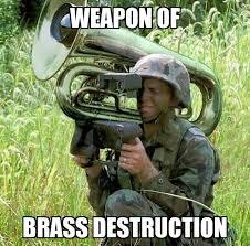 Tuba Memes - tactical tuba meme by horkjab memedroid