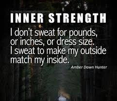 Motivational Fitness Memes - 10 best ivana cujova images on pinterest athletic women female