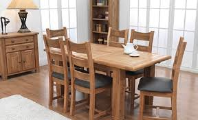 cool kitchen chairs dining tables and chairs fixed tables extending tables kitchen in
