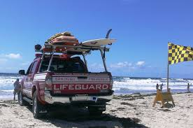 toyota official toyota donates 34 new vehicles to san diego lifeguards