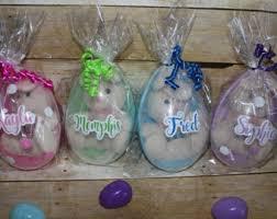 personalized easter eggs personalized easter eggs etsy
