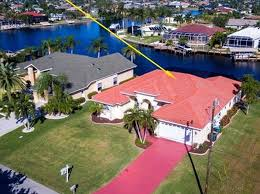 Https Photos Zillowstatic Com P E Isyfexqzr774ma by Cape Coral Real Estate Cape Coral Fl Homes For Sale Zillow